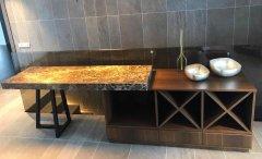 Kondro baldai, grazi virtuve 1.jpg