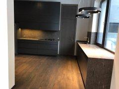 Kondro baldai tamsi virtuve.jpg