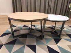 Kondro baldai staliukas.jpg