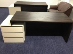 Ofiso baldai
