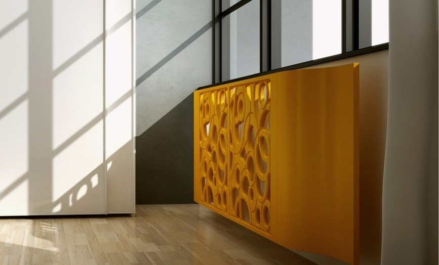 dekoratyvines radiatoriu groteles.jpg