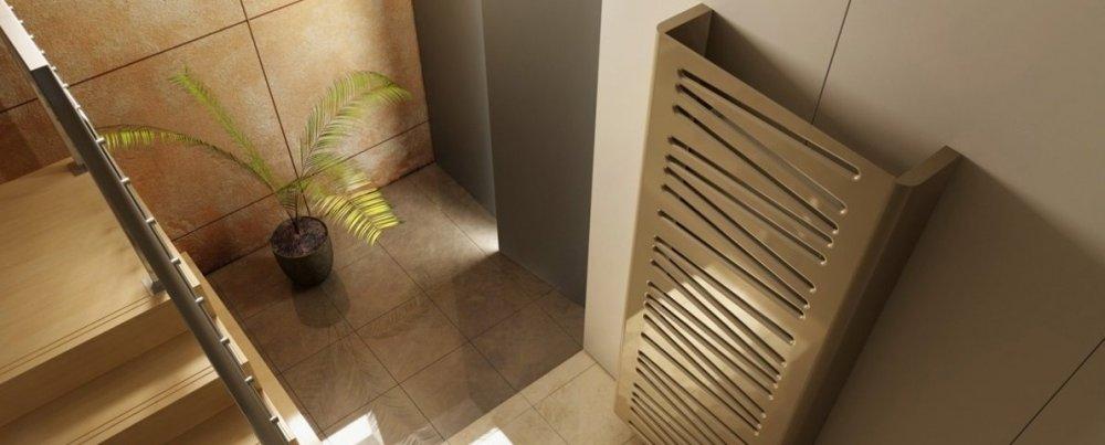 Stilingas radiatorius.jpg