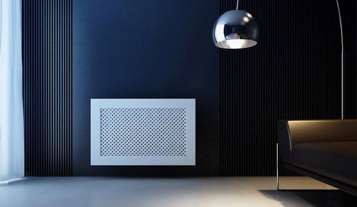 Dekoratyvine radiatoriu uzdanga .jpg
