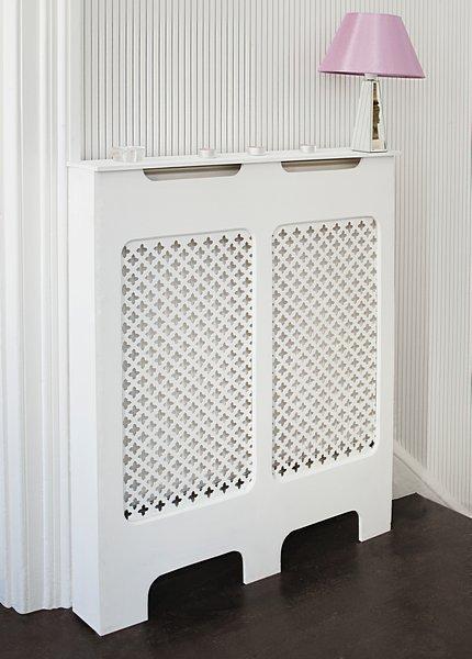 uzdanga radiatoriu .jpg