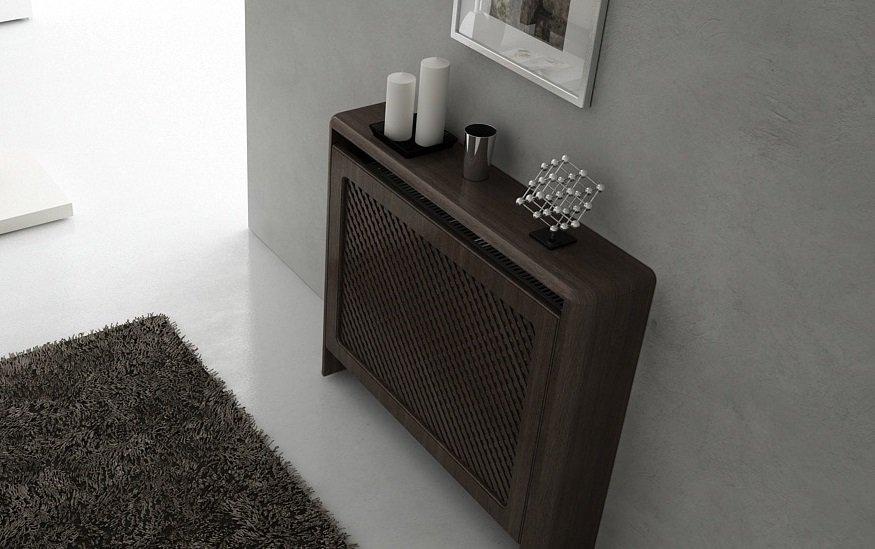 Dekoratyvinė radiatorių uždanga .jpg
