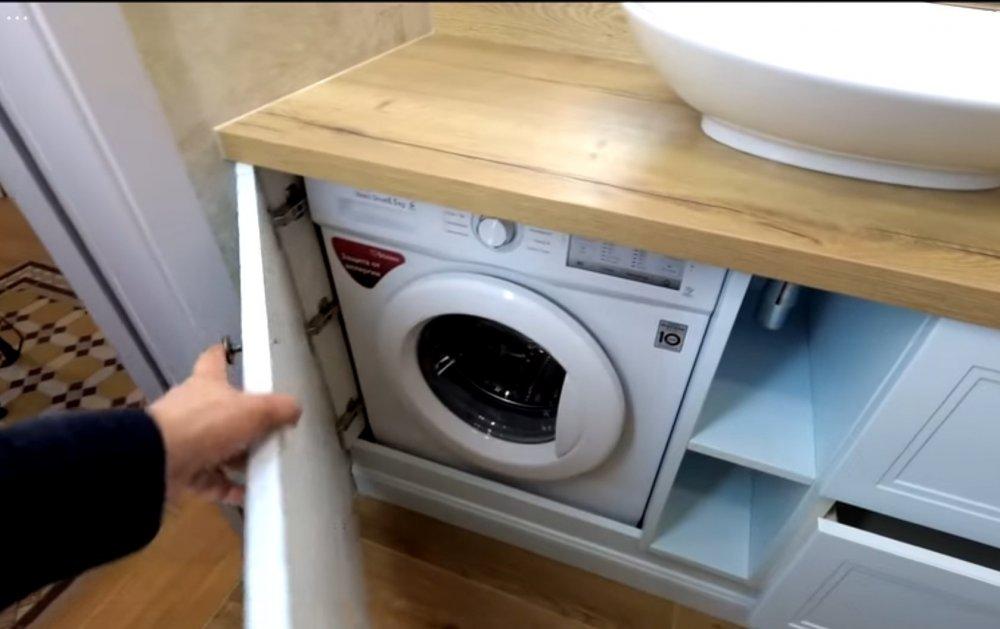 imontuojama skalbimo masina.jpg