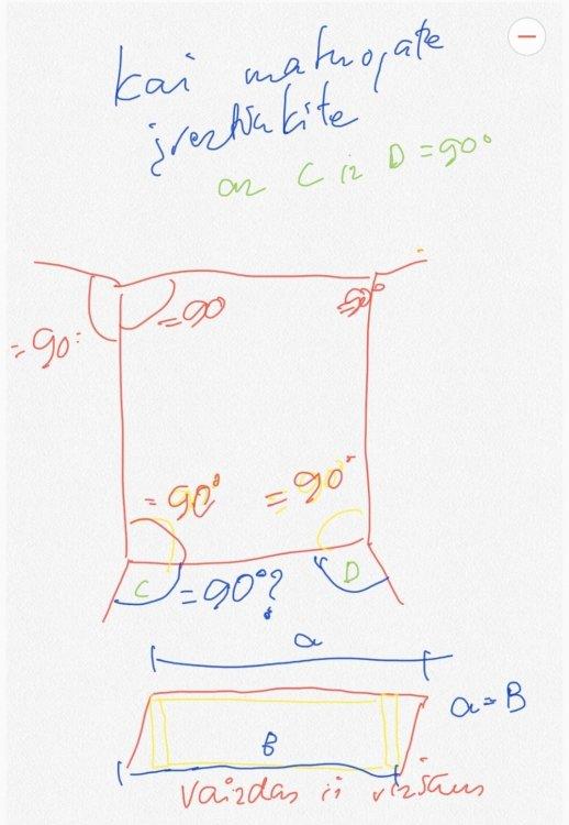 Kaip matuoti patalpa .jpg