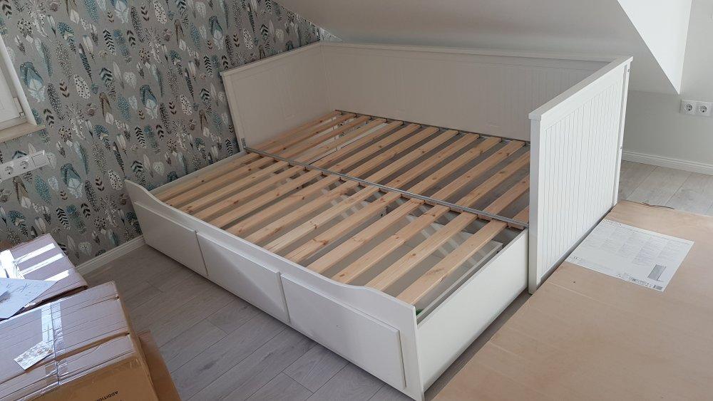 IKEA lova dvigule.jpg