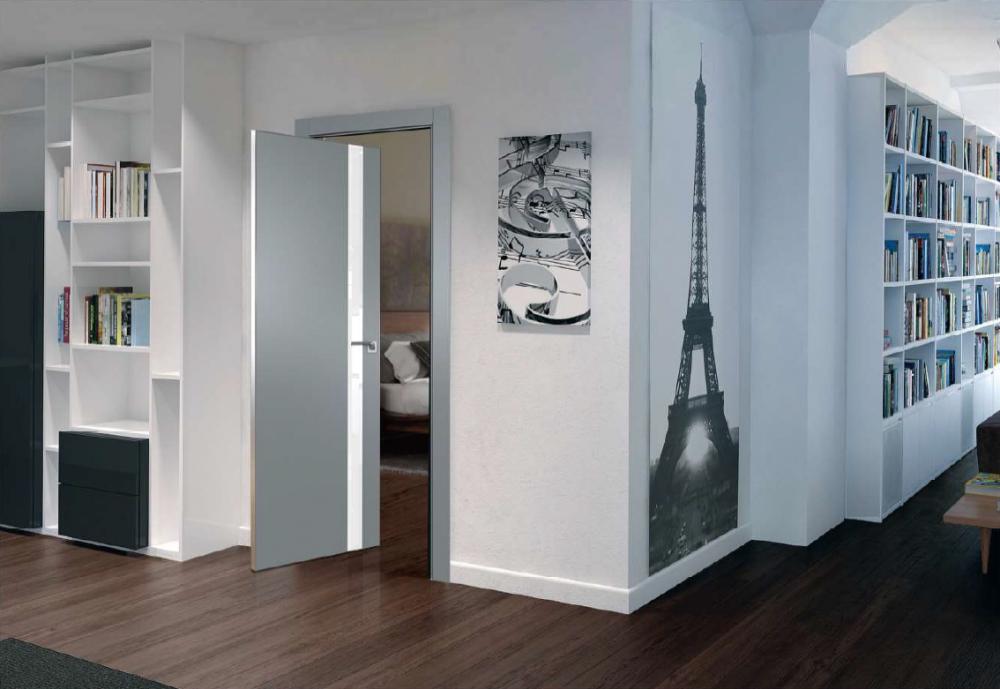 mazu patalpu durys.png