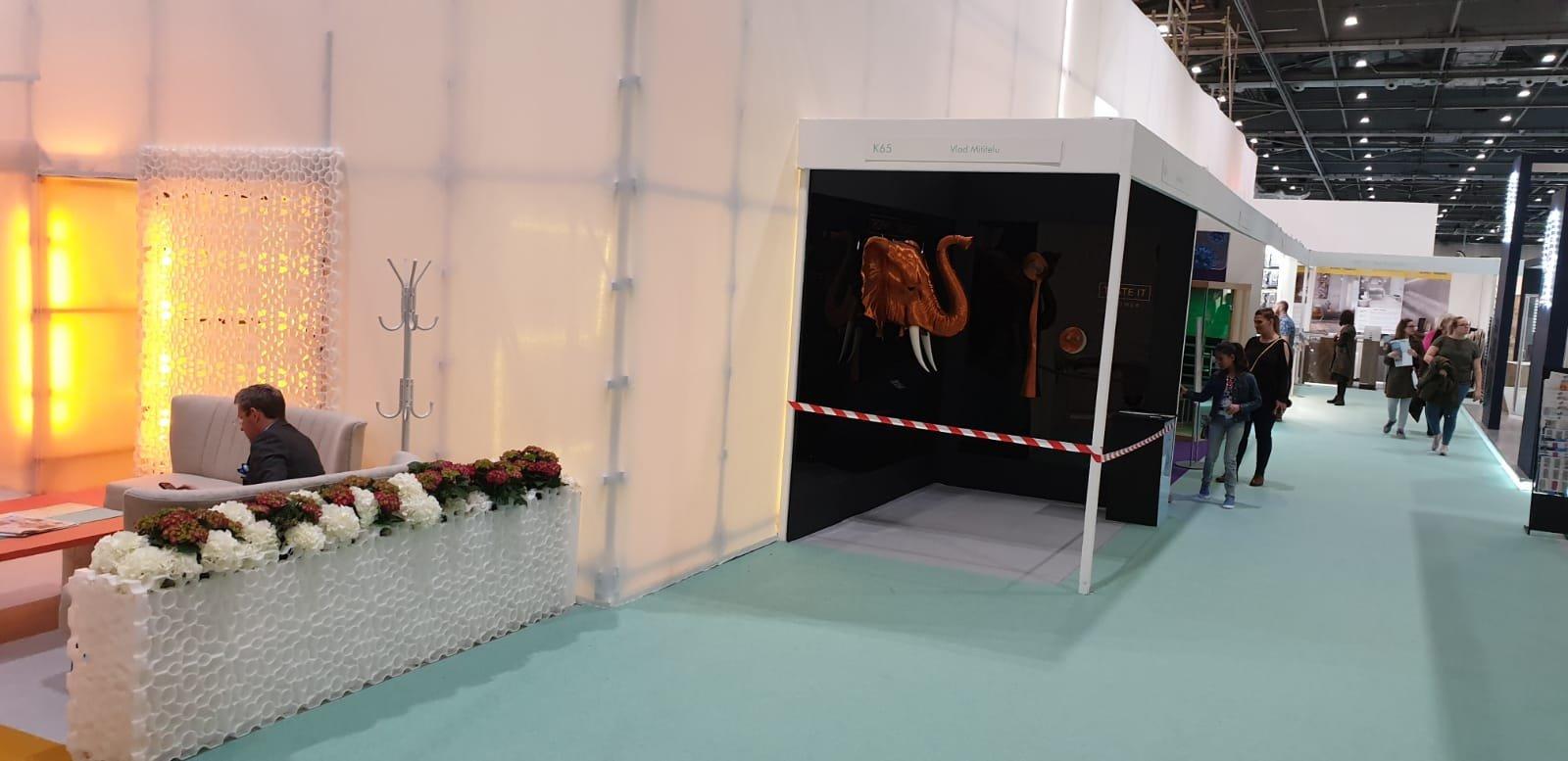 Paroda Londone Grand designs LIVE (111).jpg