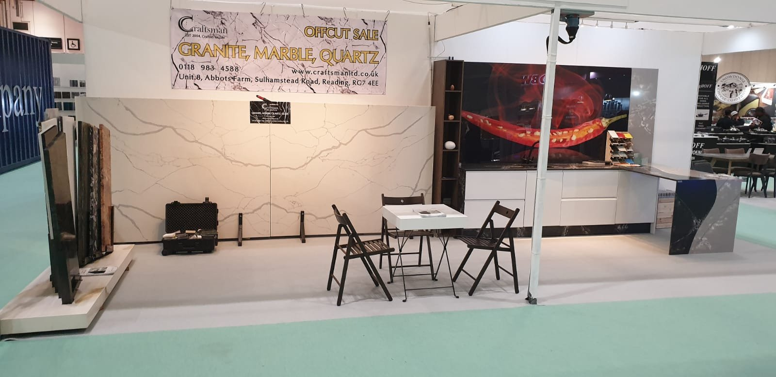 Paroda Londone Grand designs LIVE (20).jpg