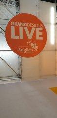 Paroda Londone Grand designs LIVE (106).jpg