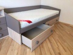 jaunuolio-kambario-baldai-vaikams-forma (6).jpg