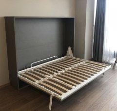 lovos spintoje dvigules.jpg