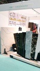 Paroda Londone Grand designs LIVE (1).jpg