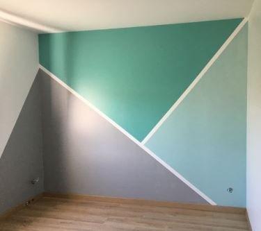 sienu dekoravimas.jpg