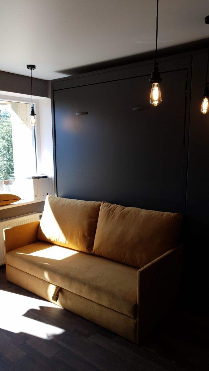 Lova spintoje su sofa (5).jpg