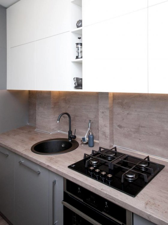 Virtuves duju stovas .jpg