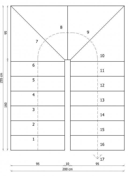 Laiptų standartiniai matmenys.jpg