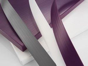 PVC kantas .jpg