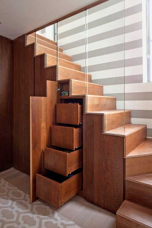 baldai laiptai.jpg