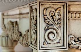 patina baldams .jpg