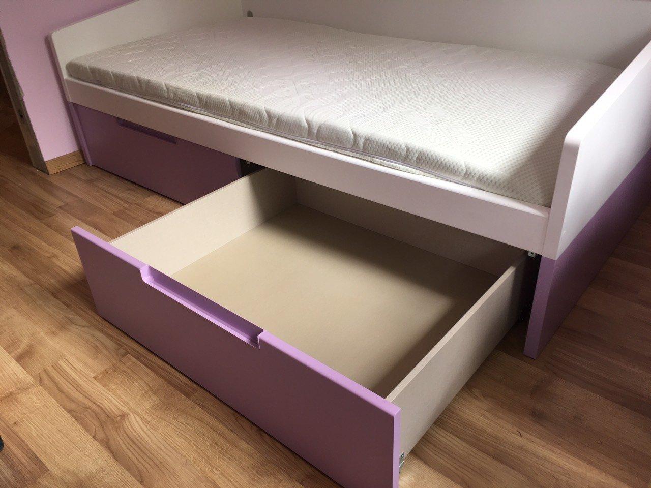 Lovos-vaikams-lovos-jaunuoliams (1).jpg