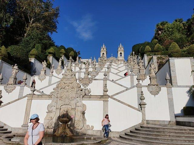 Portugalija Braga (4).jpg