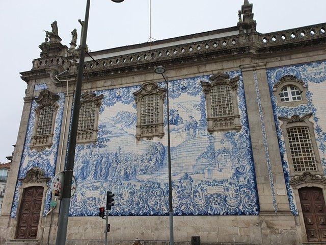 Portugalija Portas.jpg