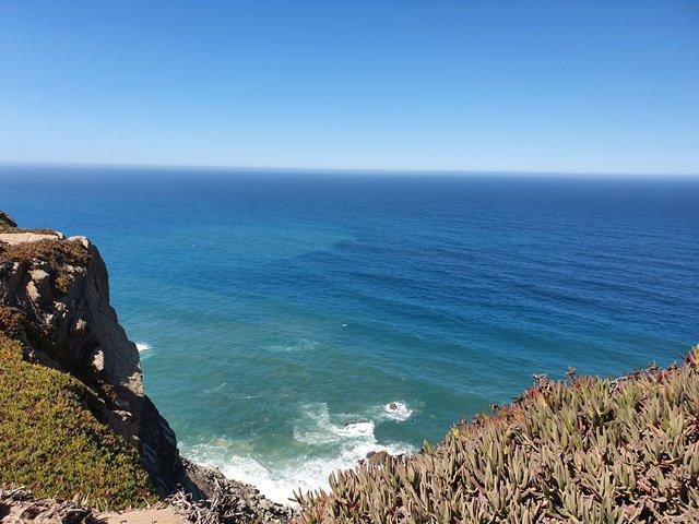 Portugalija Roko kysulys – kopija.jpg