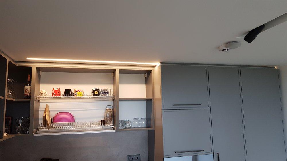 Virtuves apsvietimas.jpg