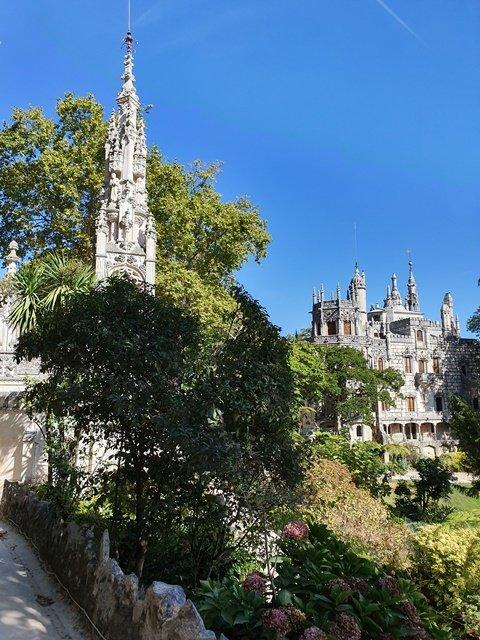 Portugalija Sintra (2).jpg