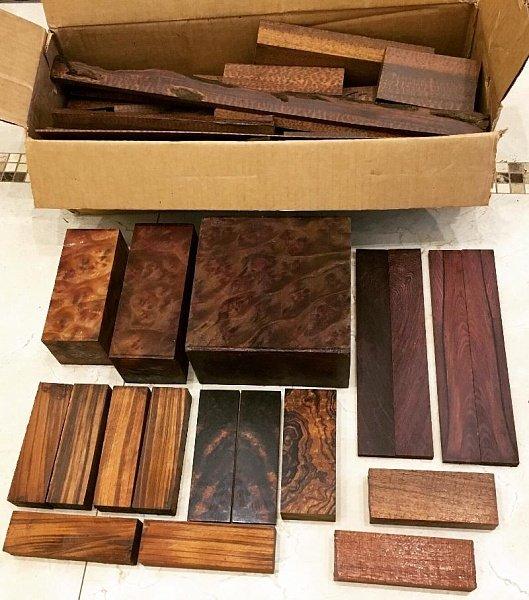 Ezotiska mediena.jpg