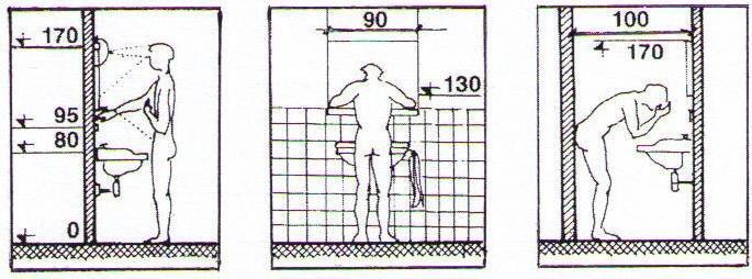 Vonios matmenys .jpg