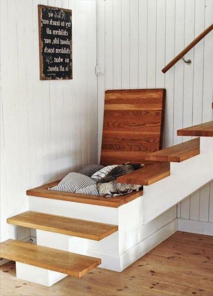 laiptai mažoms erdvėms.jpg