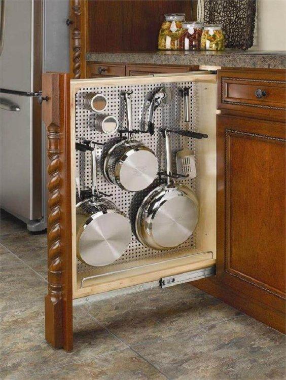 Virtuves idejos.jpg
