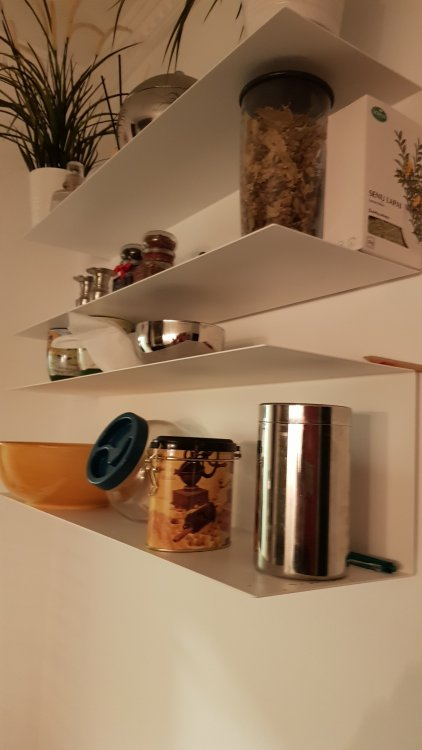 Ikea lentynėlės.jpg