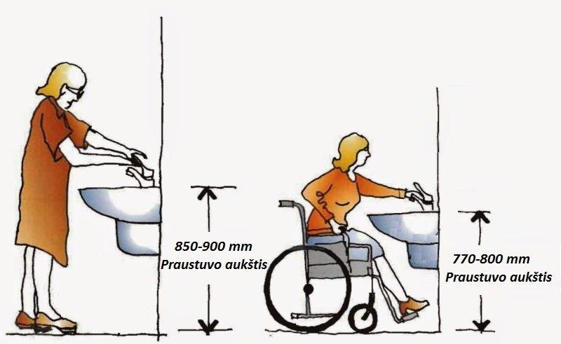 Vonios standartas.jpg