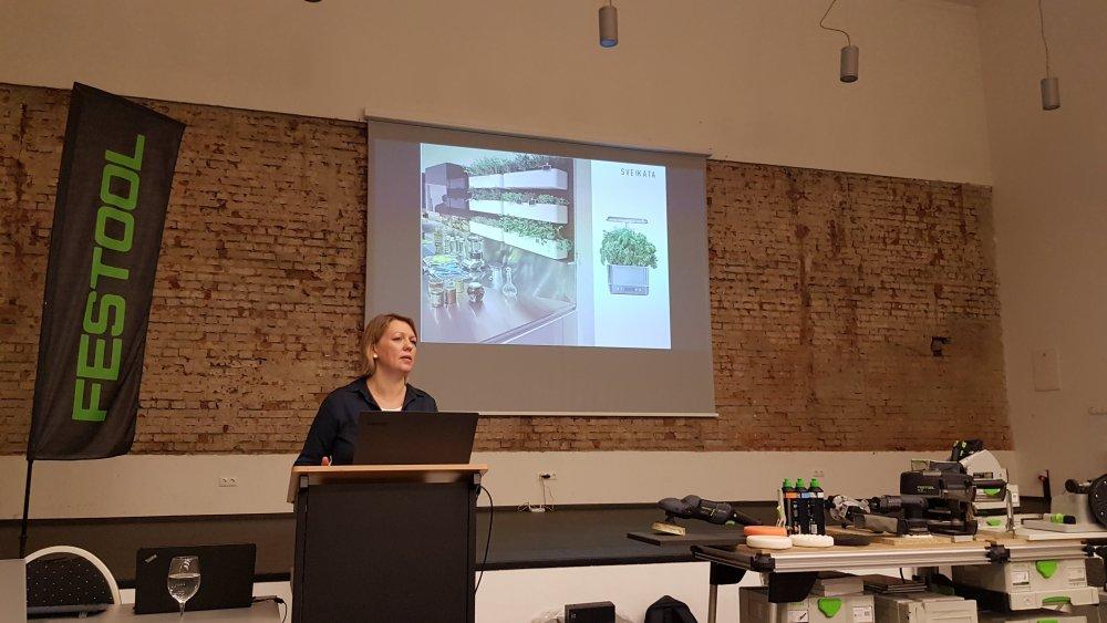 Seminaras Klaipėdoje.jpg