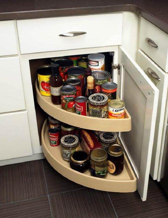 virtuves baldai.jpg