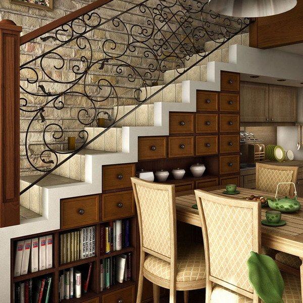 laiptai svetainėje.jpg