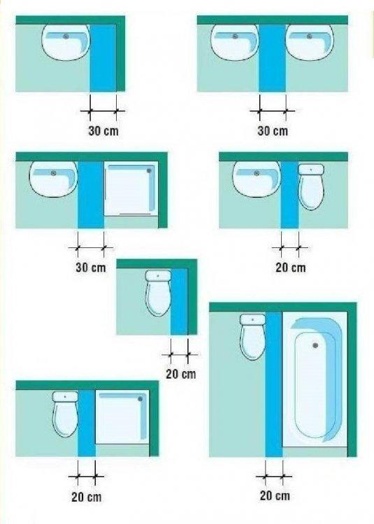 vonios kambario irengimas.jpg