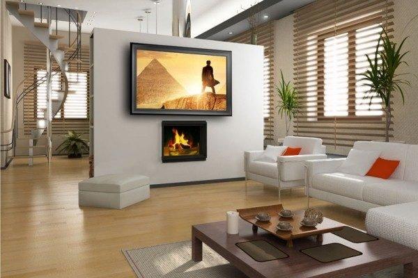 Televizorius  su zidiniu .jpg