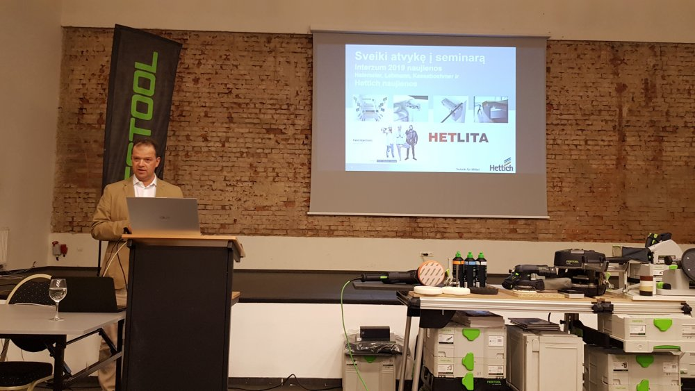 Seminaras Klaipedoje UAB Hetlita.jpg