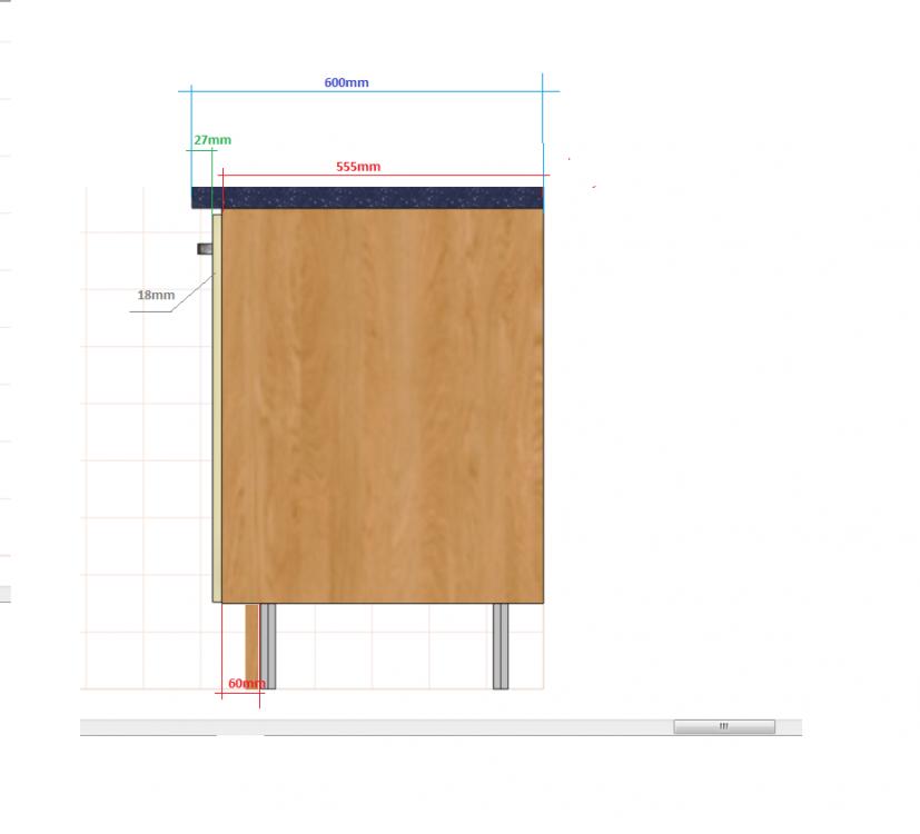 standartiniai virtuves matmenys.PNG