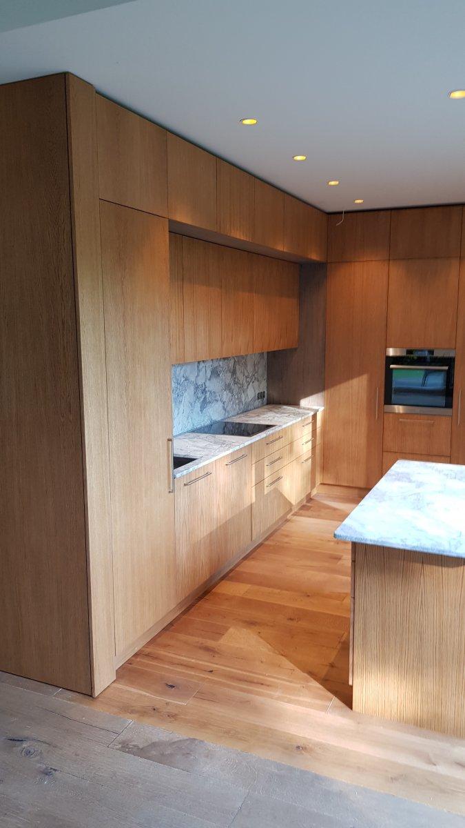 Moderni virtuve.jpg