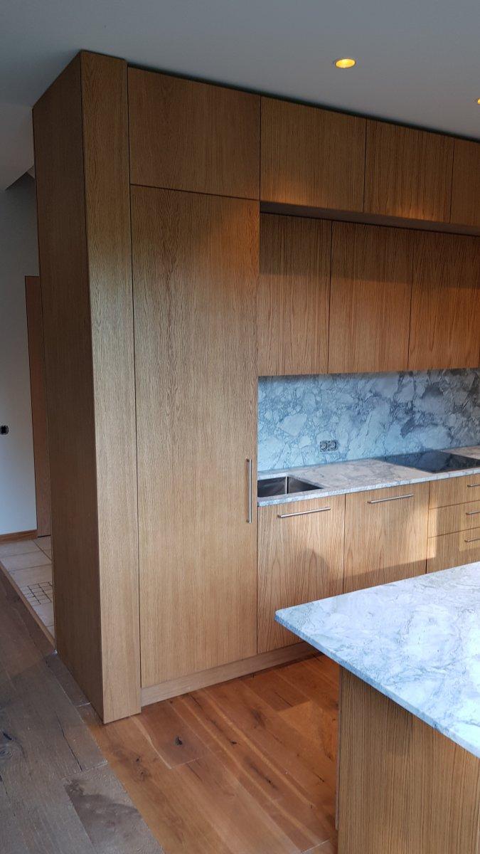 Apie virtuves baldus.jpg