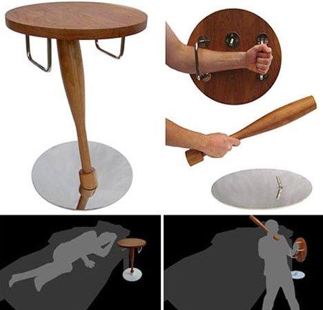 bedroom-self-defense.jpg