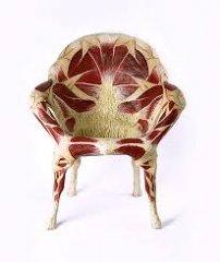 Skerdiko baldai (3).jpg