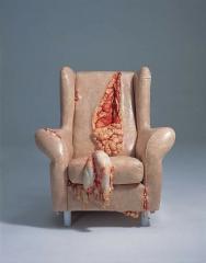 skerdiko baldai.png